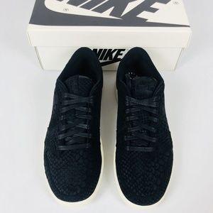 450c36930d0d Nike Shoes - Nike AIR JORDAN 1 RETRO LOW
